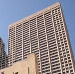 Chinese company buys 33 South Sixth Street/City Center for $315M