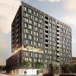 Crossroads high-rise incentives get boost after soaring costs, 'flat wrong' estimate