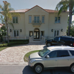 Waterfront home in Westshore's Beach Park Isles sold for nearly $3 million