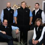 Best in Business: Employees invested in Transitions Group's success