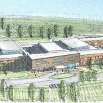 St. Elizabeth to build $40M hospital, create hundreds of jobs
