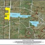 NorthGate Centre developer buys 96 acres near Tanger/Simon outlet mall site