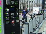Hubway prepares for April 17 start date