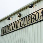 Best in Business: Tweaking the product line key to Custom Cupboards resurgence