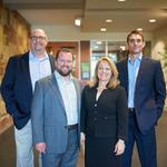 Next generation takes over helm at high-profile Austin real estate company