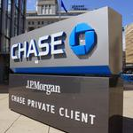Chase, Wells Fargo and other big banks flunk bankruptcy test
