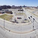 Bucks Park East land deal goes far beyond $1 offer