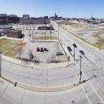 Bucks owners' offer for Park East land may not be reviewed until June