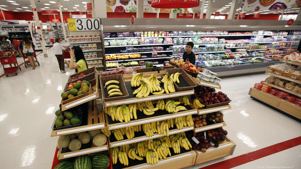 Target says grocery improvements coming, but clock is ...
