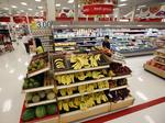 Target says grocery improvements coming, but clock is ticking