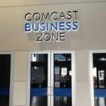 Atlanta Hawks tap Comcast Business to upgrade services at Philips Arena