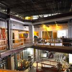 First Look: Inside Carlow's first capital project in 16 years (Video)