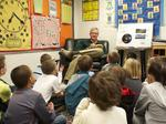 5th time's a charm: North Allegheny's Bradford Woods Elementary top of list