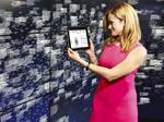 IBM prepares to move data on 200M people to Watson health cloud (Video)
