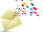 3 tips for getting quality contacts on your email list (Video)