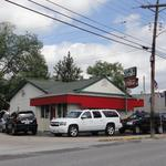 Carl's Drive-In gets new owner