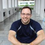 Boston tech Meetup organizer invited to White House