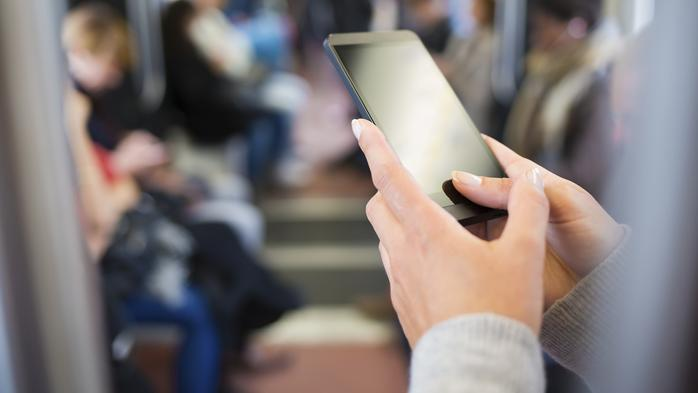 How to type more efficiently on your smartphone