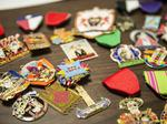 Fiesta 101: The history of the medals and business