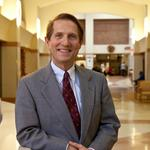 TriHealth CEO shifts title of president (Video)
