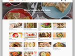 Square launches food delivery service Caviar in Miami
