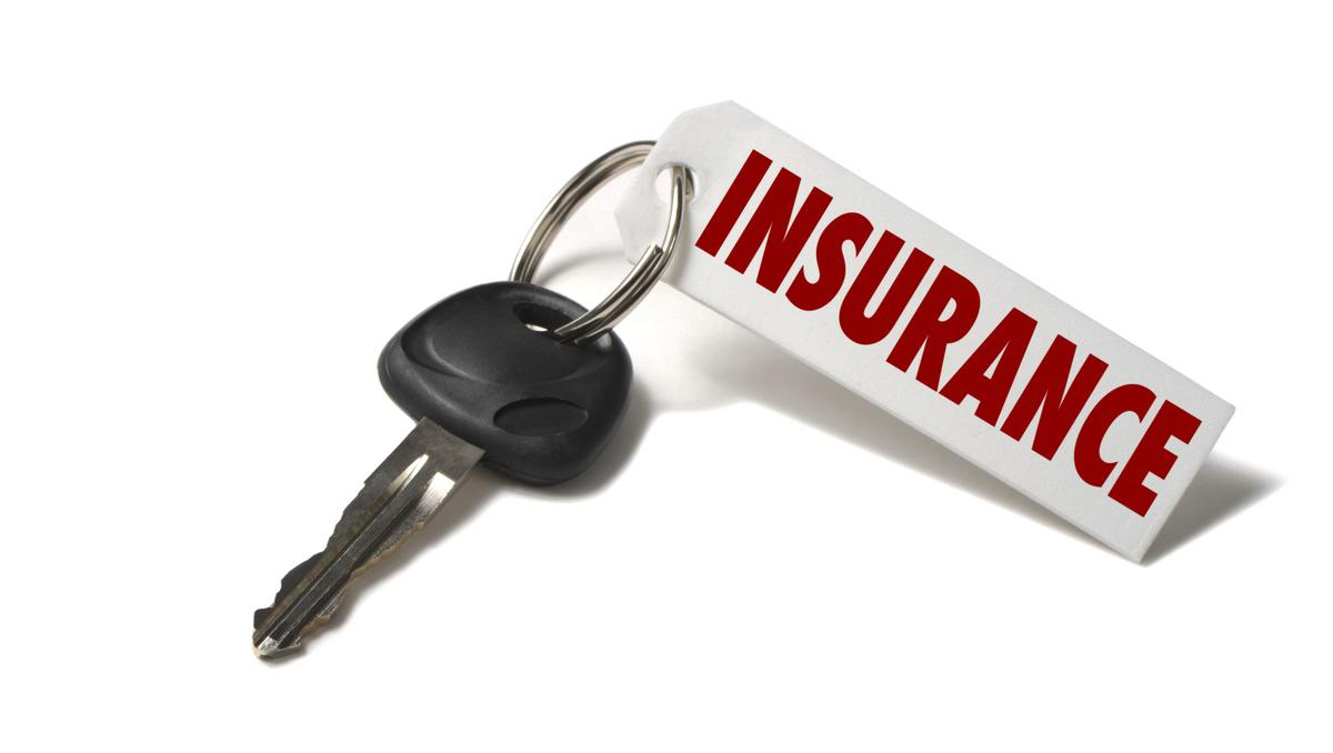 Miami Dade County Has Highest Car Insurance Rates In The