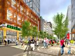 Massive Tysons project, future home of flagship Whole Foods, approved