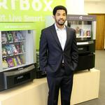 Startup Spotlight: Jax-based SmartBox is revolutionizing vending