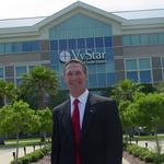 Vystar CEO calls the North Florida economy the most positive he has seen in nearly 3 decades