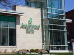 Associated Banc-Corp to buy Minneapolis insurance brokerage