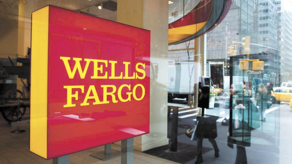Bank Notes Wells Fargo Shuffles C Suite Uncovers More Mortgage