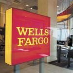 City of Philadelphia sues Wells Fargo; bank calls claims 'unsubstantiated'