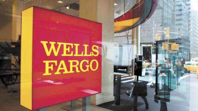 wells fargo accused of improper mortgage charges greensboro triad business journal. Black Bedroom Furniture Sets. Home Design Ideas