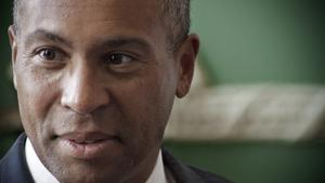Deval Patrick's three lessons on impact investing learned at Bain Capital
