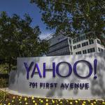 Judge denies Yahoo bid to dismiss lawsuit, allowing breach victims to sue