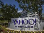 Judge denies Yahoo bid to dismiss suit, allows breach victims to sue