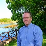10 people to know in Seminole County: Randy Morris