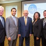 South Florida business network launches to offer internships and retain educated workers