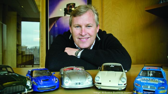 What to expect as CarGurus moves toward an IPO