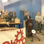 Arizona Chamber readies legislative agenda for Ducey breakout speech