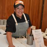 Hawaiian Airlines to debut new menu by Hawaii chef Lee Anne Wong