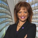 Palm Beach State College names first woman president