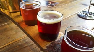Nashville's local brews: Real or fake?