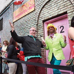 Can Voodoo Doughnut keep its cool with private equity in the mix?