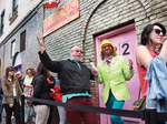 After investment, what's in store for Voodoo Doughnut