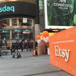 In Etsy's wake, city's tech scene now hopes for many more IPOs