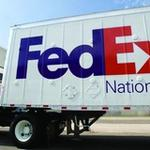 Teamsters slam FedEx executive pay structure