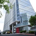 Amazon's cloud biz blows into Atlanta