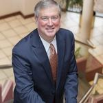 Mark Prince looks to continue legacy of GMA, FirstPoint and target younger members
