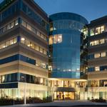 Tech startup 128 Technology moves Burlington office